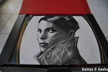 unboxing_dishonored_2_collector_PS4_DSC_0051 Unboxing - Dishonored 2 - Edition Collector - PS4