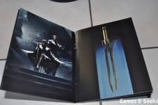 unboxing_dishonored_2_collector_PS4_DSC_0082 Unboxing - Dishonored 2 - Edition Collector - PS4