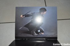 unboxing_dishonored_2_collector_PS4_DSC_0087 Unboxing - Dishonored 2 - Edition Collector - PS4