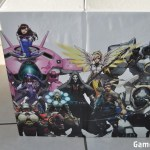 unboxing_collector_overwatch_pc_DSC_0124 Unboxing - Overwatch - Collector - PC