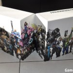 unboxing_collector_overwatch_pc_DSC_0126 Unboxing - Overwatch - Collector - PC