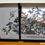 unboxing_collector_overwatch_pc_DSC_0129 Unboxing - Overwatch - Collector - PC