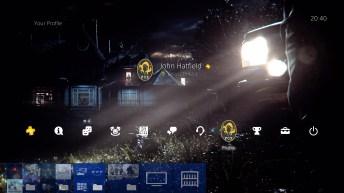 Custom-Wallpaper-4 PS4 - La mise à jour 4.50 arrive ce jeudi 9 mars
