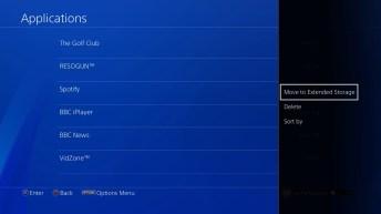 External-HDD-13 PS4 - La mise à jour 4.50 arrive ce jeudi 9 mars