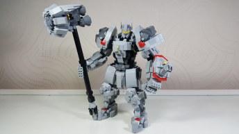 Lego-overwartch-29502329901_67df41d0ac_k Découverte - Overwatch - Et si les personnages étaient des Lego