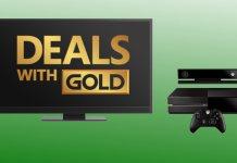 deals-with-gold-bild-6-5 Games & Geeks