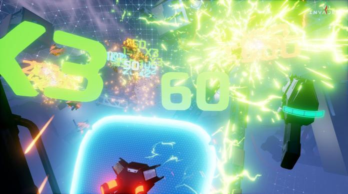 VR_INVADERS_PSVR_25325660 Présentation de VR Invaders sur PS4