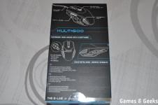 mouse-glab-kult500_DSC_0229 Kult 500 - Découvrez mon avis sur la souris gamer de The G-Lab