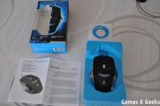 mouse-glab-kult500_DSC_0232 Kult 500 - Découvrez mon avis sur la souris gamer de The G-Lab
