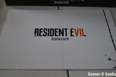 resident_evil_7_collector_edition_baker_mansion_DSC_0250 Unboxing - Resident Evil Baker's Mansion