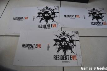 resident_evil_7_collector_edition_baker_mansion_DSC_0253 Unboxing - Resident Evil Baker's Mansion