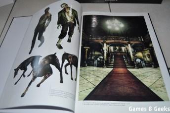 resident_evil_7_collector_edition_baker_mansion_DSC_0264 Unboxing - Resident Evil Baker's Mansion