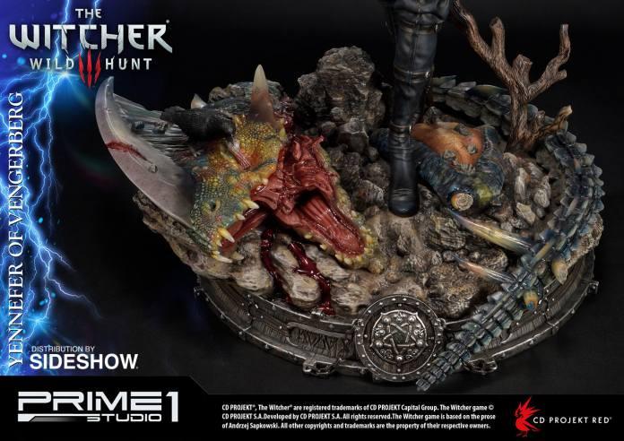 the-witcher-wild-hunt-yennefer-of-vengerberg-statue-prime1-studio-902989-23 Figurine – Yennefer de Vengerberg par Prime1