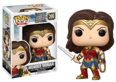 Justice-League-figurines-Funko-Pop-6 Funko Pop présente ses figurines de Justice League
