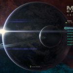 MEA_Accueil TEST - Mass Effect Andromeda