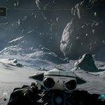 MEA_Panorama2 TEST - Mass Effect Andromeda