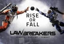 lawbreakers-arrive-aussi-sur-ps4 Games & Geeks