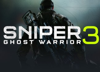 sniper-ghost-warrior-cover Games & Geeks
