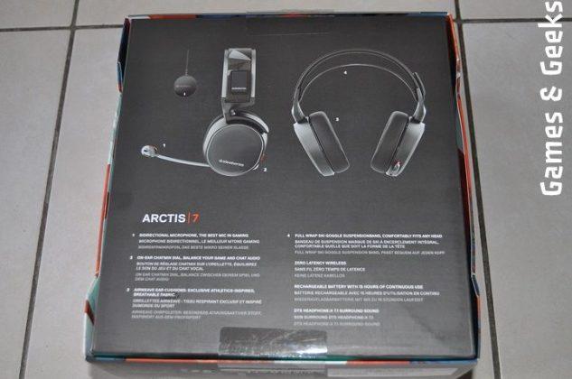 test_casque_arctis_7_steelseries_DSC_0180-e1498379375517 Test du casque Arctis 7 de Steelseries