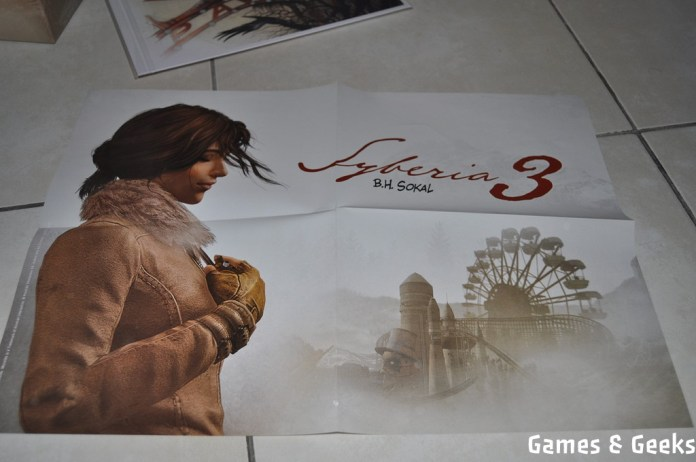 Unboxing_collector_syberia_3_PS4_SOKAL_DSC_0263-696x462 Unboxing - Syberia 3 - Collector