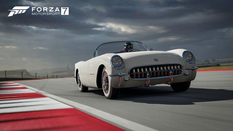 forza-motorsport-7-liste-voiture Forza Motorsport 7 - La liste des voitures - complète