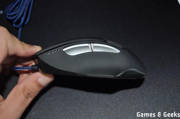 souris_kult_300_DSC_0186 Kult 300 - Découvrez mon avis sur la souris gamer de The G-Lab