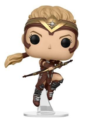 20767978_1611548585586381_8213569133757817118_n Funko Pop présente ses figurines issues du film wonderwoman