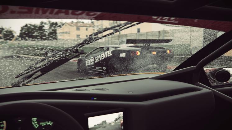 Project_cars_2_image_003 Project Cars 2 - Un trailer pour la gamescom