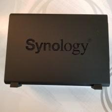20171230_095327-1024x1024 Présentation du DS218Play de Synology