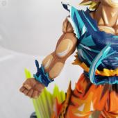 20180128_112935-1024x1024 Unboxing - Dragon Ball FighterZ - Édition Collector