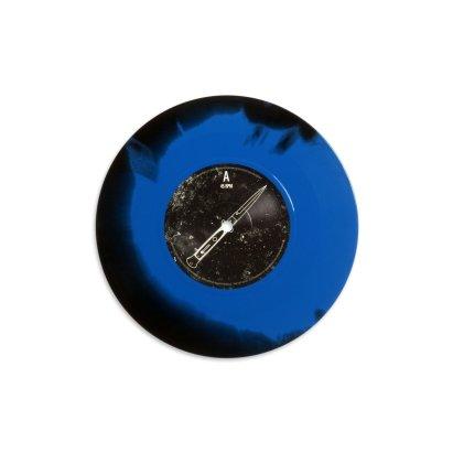 1-LastofUs_1024x1024 The Last of Us Part II - En attendant le collector un vinyle