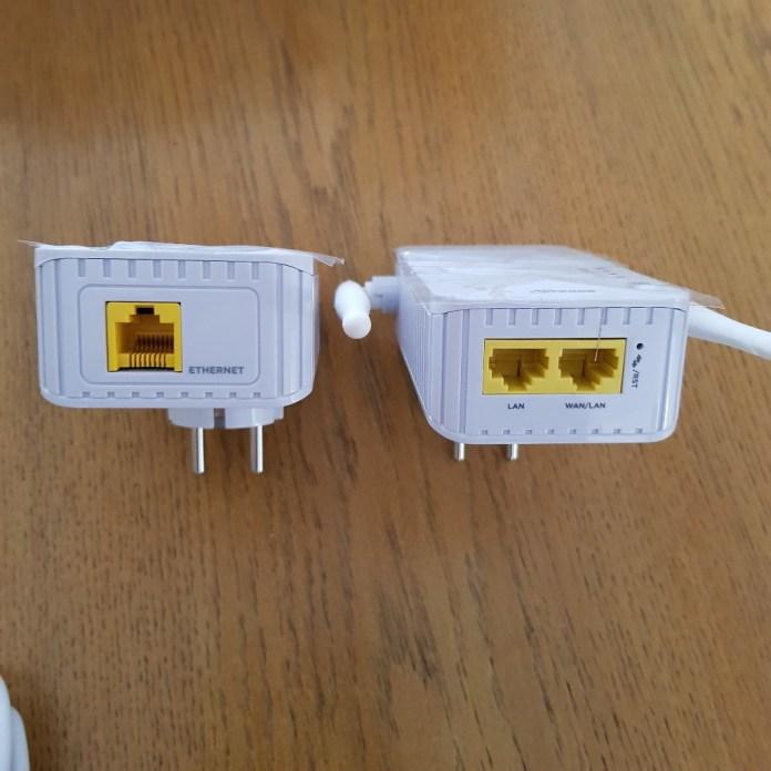 wp-1529218276386.-696x696 Présentation du kit CPL Wifi 500 de Strong