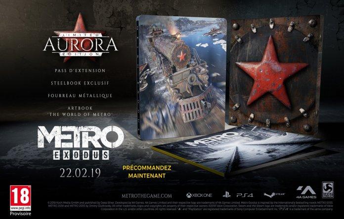 metro_exodus_edition_aurora_collector-696x444 Metro Exodus - Les éditions collector et limitées