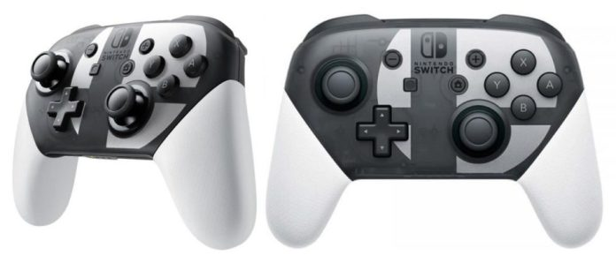 xmanette-nintendo-switch-pro-edition-super-smash-960x411.jpg.pagespeed.ic_.gBr0yVTOgQ-696x298 Collector - Une Nintendo Switch Super Smash Bros. Ultimate en édition limitée