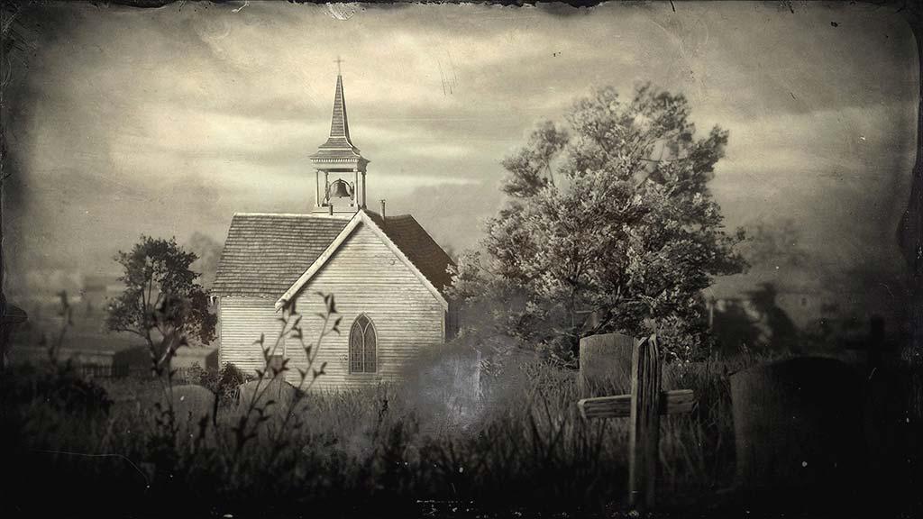 photo_old3 Mon avis sur Red Dead Redemption II - Paré pour la grande épopée ?