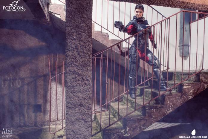 sara_ryder_mass_effect_andromeda_cosplay_by_atai_dchozd4-fullview Cosplay - Mass Effect Andromeda - Sara Ryder #162