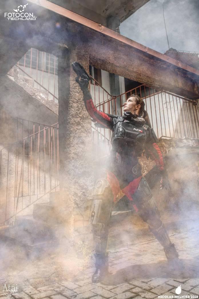 sara_ryder_mass_effect_andromeda_cosplay_by_atai_dchozj6-fullview Cosplay - Mass Effect Andromeda - Sara Ryder #162