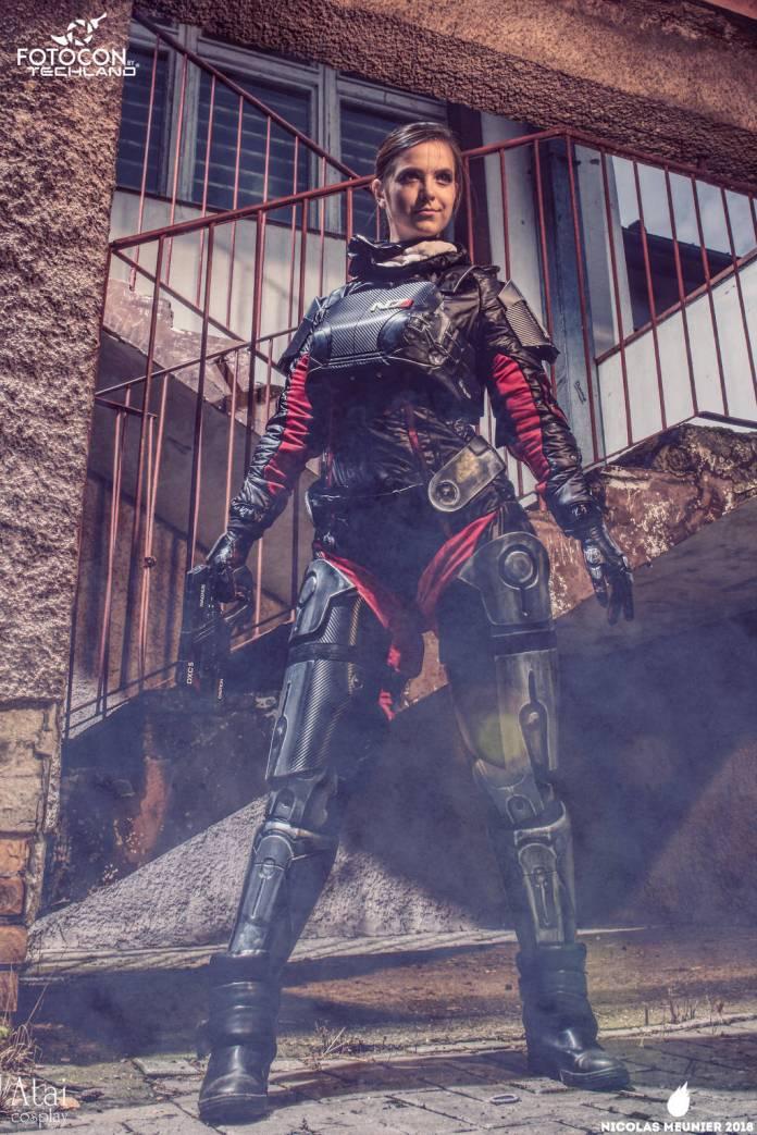 sara_ryder_mass_effect_andromeda_cosplay_by_atai_dchozli-fullview Cosplay - Mass Effect Andromeda - Sara Ryder #162