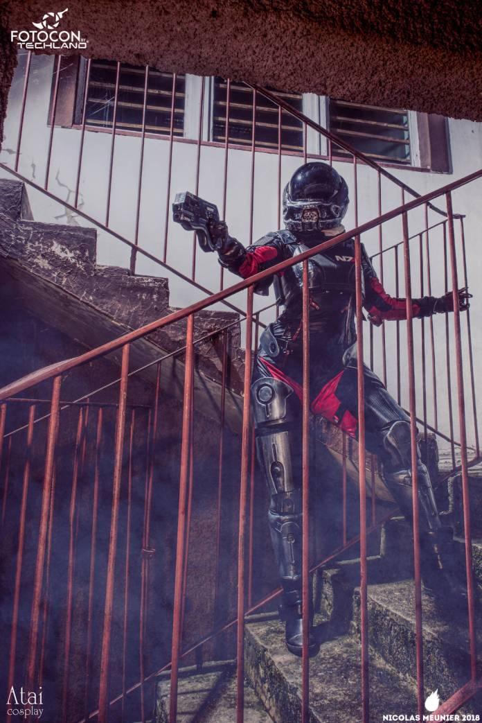 sara_ryder_mass_effect_andromeda_cosplay_by_atai_dchozrp-fullview Cosplay - Mass Effect Andromeda - Sara Ryder #162