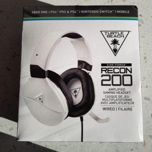 20181118_153004_768x768-e1544389526617 Présentation du casque Recon 200 de Turtle Beach pour PS4/Xbox One