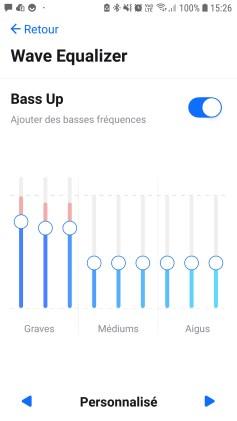 Screenshot_20181202-152627_Soundcore Découverte de l'enceinte Bluetooth Anker Soundcore Flare