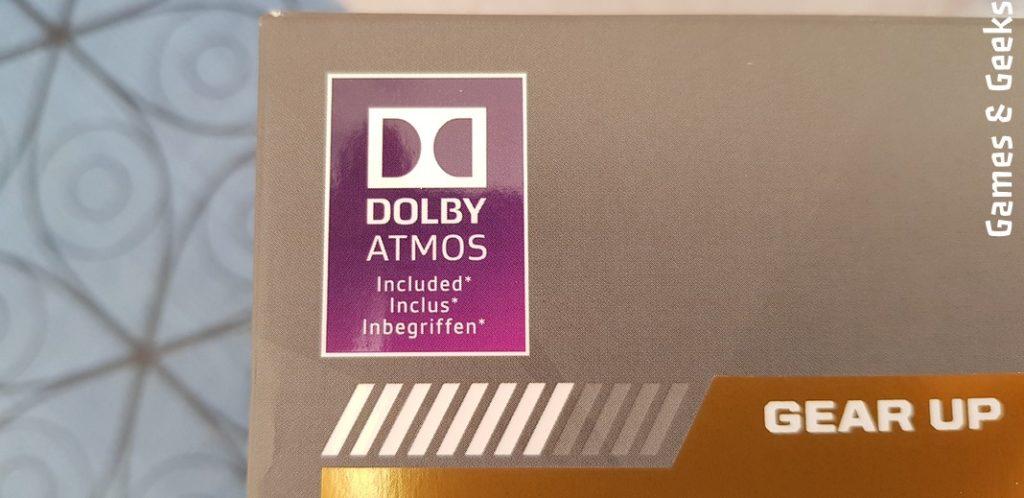 Plantrocnics-Rig-500-Pro-Dolby-Atmos-20190125_142624-21-e1549189790581-1024x498 RIG 500 Pro - Présentation du casque de Plantronics compatible Dolby Atmos