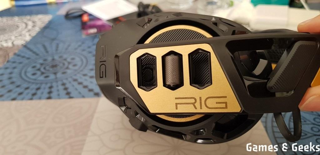 Plantrocnics-Rig-500-Pro-Dolby-Atmos-20190125_144241-08-1024x498 RIG 500 Pro - Présentation du casque de Plantronics compatible Dolby Atmos