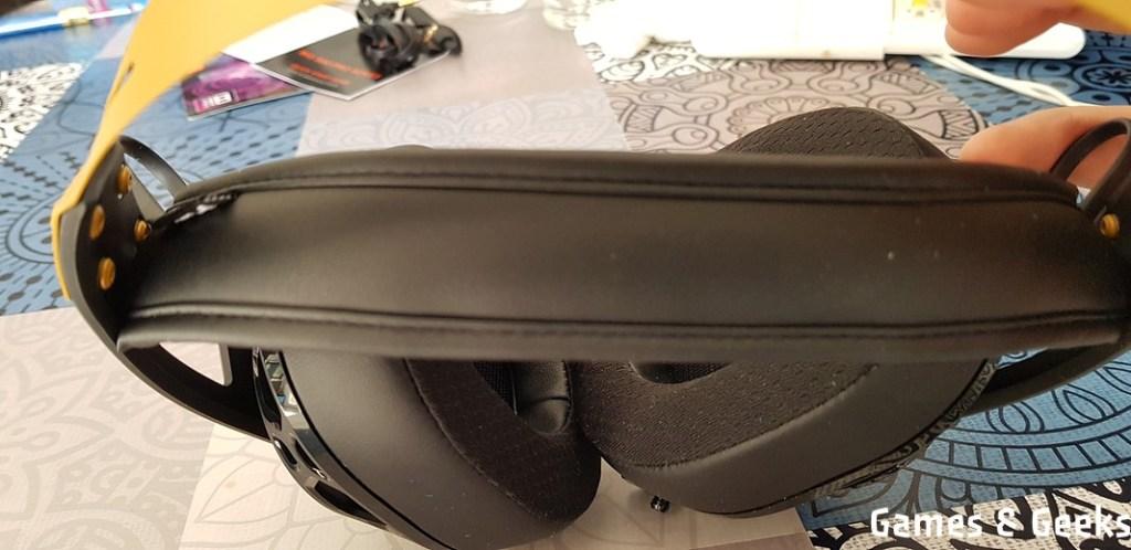 Plantrocnics-Rig-500-Pro-Dolby-Atmos-20190125_144251-09-1024x498 RIG 500 Pro - Présentation du casque de Plantronics compatible Dolby Atmos
