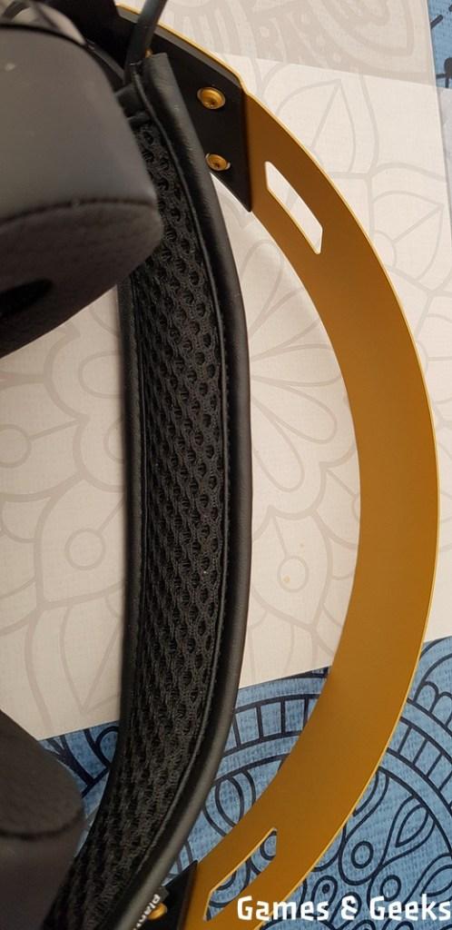 Plantrocnics-Rig-500-Pro-Dolby-Atmos-20190125_144501-12-498x1024 RIG 500 Pro - Présentation du casque de Plantronics compatible Dolby Atmos