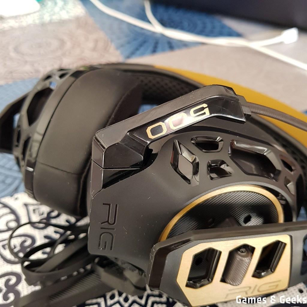 Plantrocnics-Rig-500-Pro-Dolby-Atmos-20190125_144925-19-1024x1024 RIG 500 Pro - Présentation du casque de Plantronics compatible Dolby Atmos