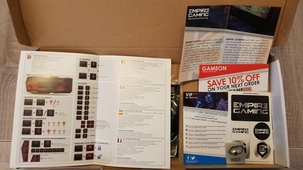 20190403_155816-1-1024x576 K900 - Présentation du clavier de chez Empire gaming