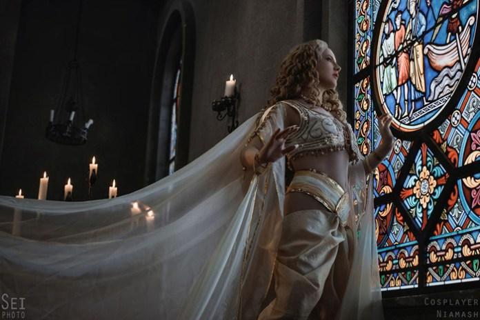 marishka-vampire-van-helsing-cosplay-03 Cosplay - Van Helsing -Marishka #179