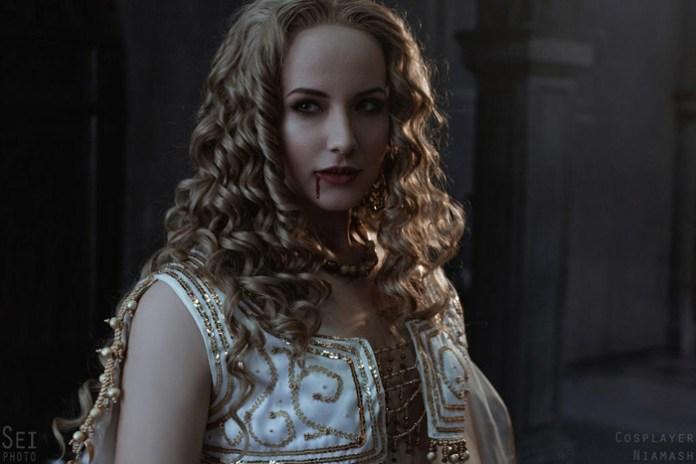 marishka-vampire-van-helsing-cosplay-13 Cosplay - Van Helsing -Marishka #179