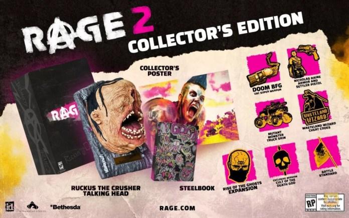 dition-collector-pour-Rage-2-960x600 Les sorties du mois de mai 2019